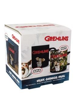Gremlins Heat Change Mug Alt 3