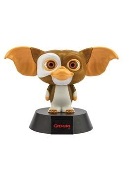 Gremlins Gizmo Icon Light