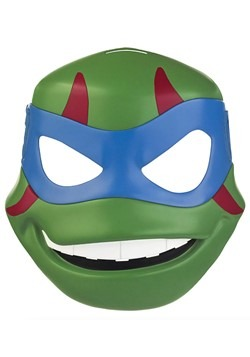 TMNT Basic Mask Assortment Alt 1