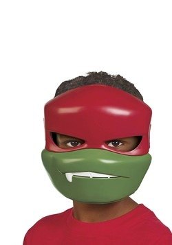 TMNT Basic Mask Assortment Alt 2