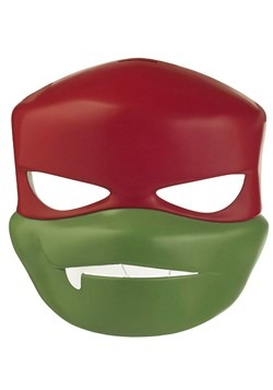 TMNT Basic Mask Assortment Alt 3
