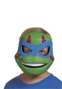 TMNT Basic Mask Assortment Alt 4
