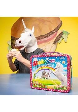 Unicorn Lunchbox Alt 1