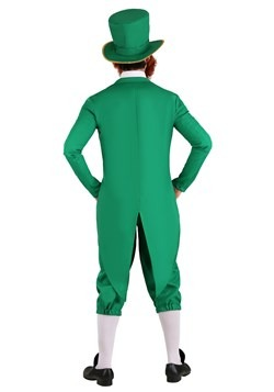 Lucky Leprechaun Costume for Men alt1