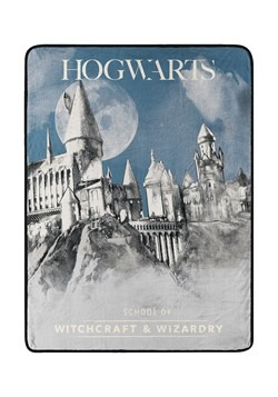 Wizarding World of Harry Potter Witchcraft & Wizar