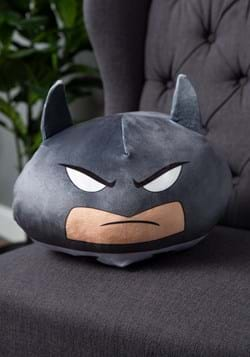 "Batman 11"" Cloud Pillow"