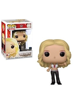 Pop! WWE: Trish Stratus