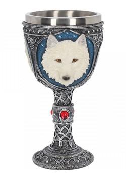 Ghost Wolf Goblet Large 19.2cm Alt 3