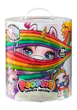 Poopsie Surprise Unicorn Wave 1