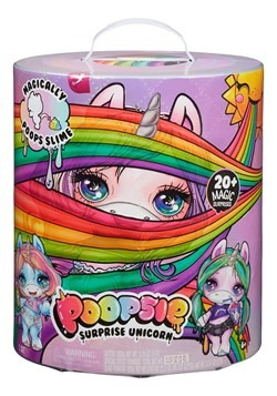 Poopsie Surprise Unicorn Wave 2