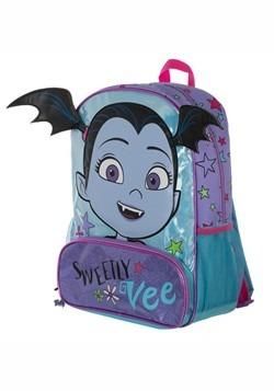 Vampirina Backpack alt1