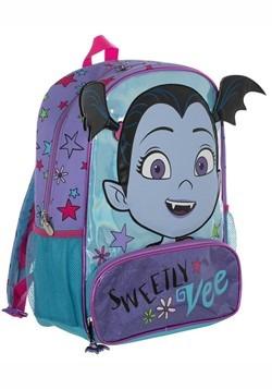 Vampirina Backpack alt2