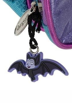Vampirina Backpack alt3