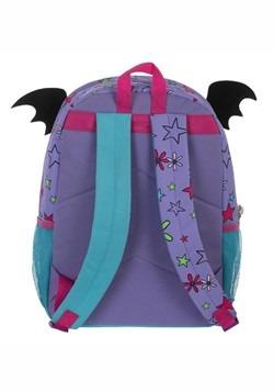 Vampirina Backpack alt4