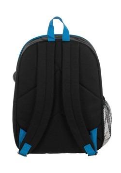 Kids NASA 5 PC Backpack Set Alt 2