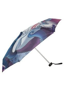 Ursula Photo Real Art Umbrella Alt 1