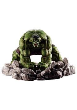 Hulk ArtFX Premier Statue