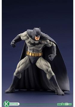 DC Comics Batman Hush ArtFX+ Figure Alt 3