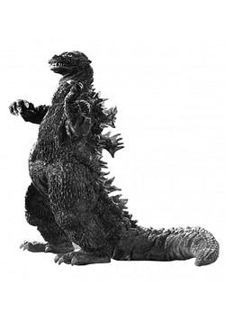 Godzilla Coin Bank