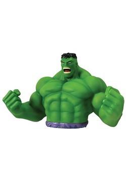 Hulk Coin Bank