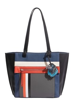 Danielle Nicole HP House Ravenclaw Tote
