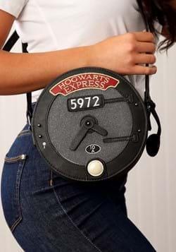 Danielle Nicole HP Hogwarts Express Crossbody Bag