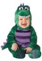 Dinosaur Infant Costume