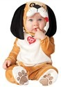 Baby Puppy Love Costume