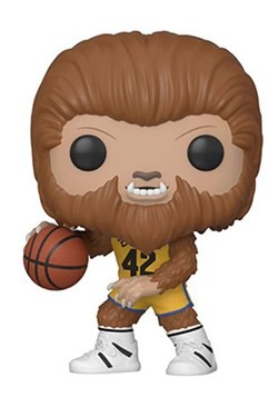 Pop! Movies: Teen Wolf- Scott