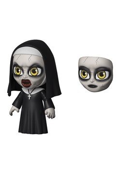 Funko 5-Star: The Nun- The Nun