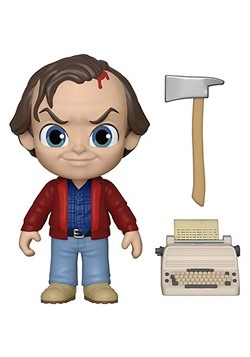 Funko 5-Star: The Shinning- Jack Torrance