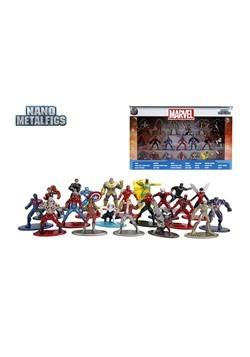 Marvel Nano Figs 20 Pack Alt 1