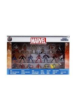 Marvel Nano Figs 20 Pack Alt 2