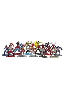 Marvel Nano Figs 20 Pack Alt 4