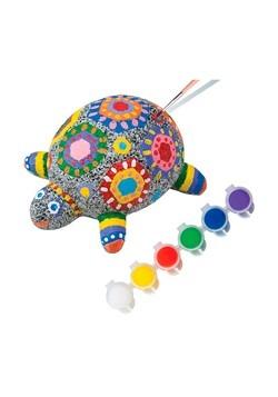 Turtle Pet Rock Pain Set