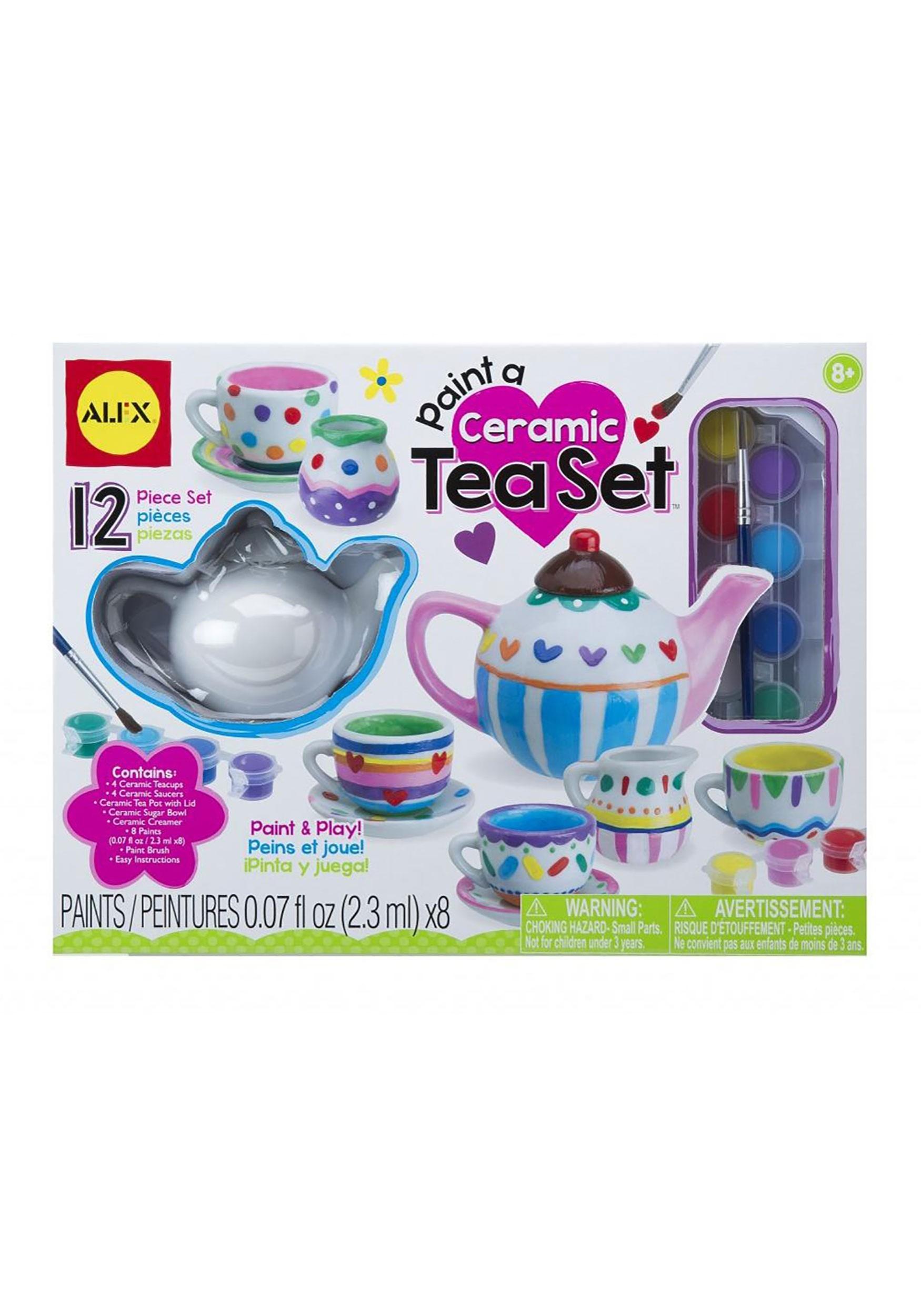 Paint_a_Ceramic_Tea_Set