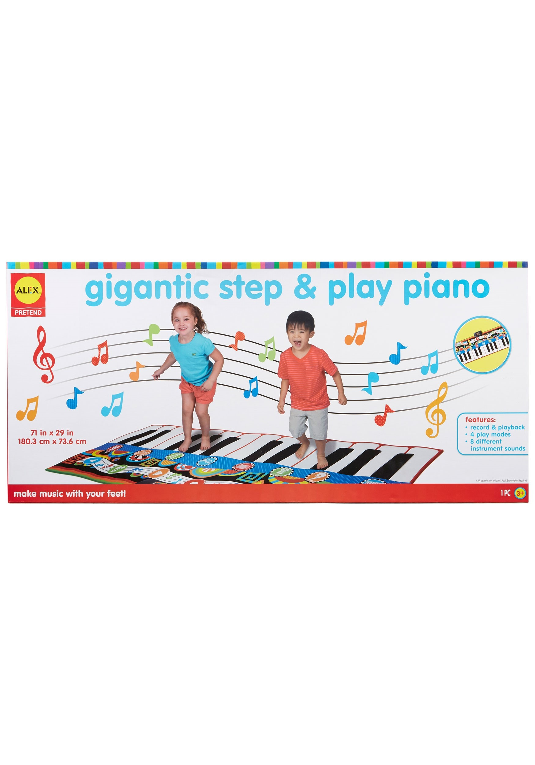 Step_and_Play_Gigantic_Piano