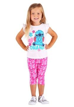 Lilo & Stitch 3 Piece Set Alt 2