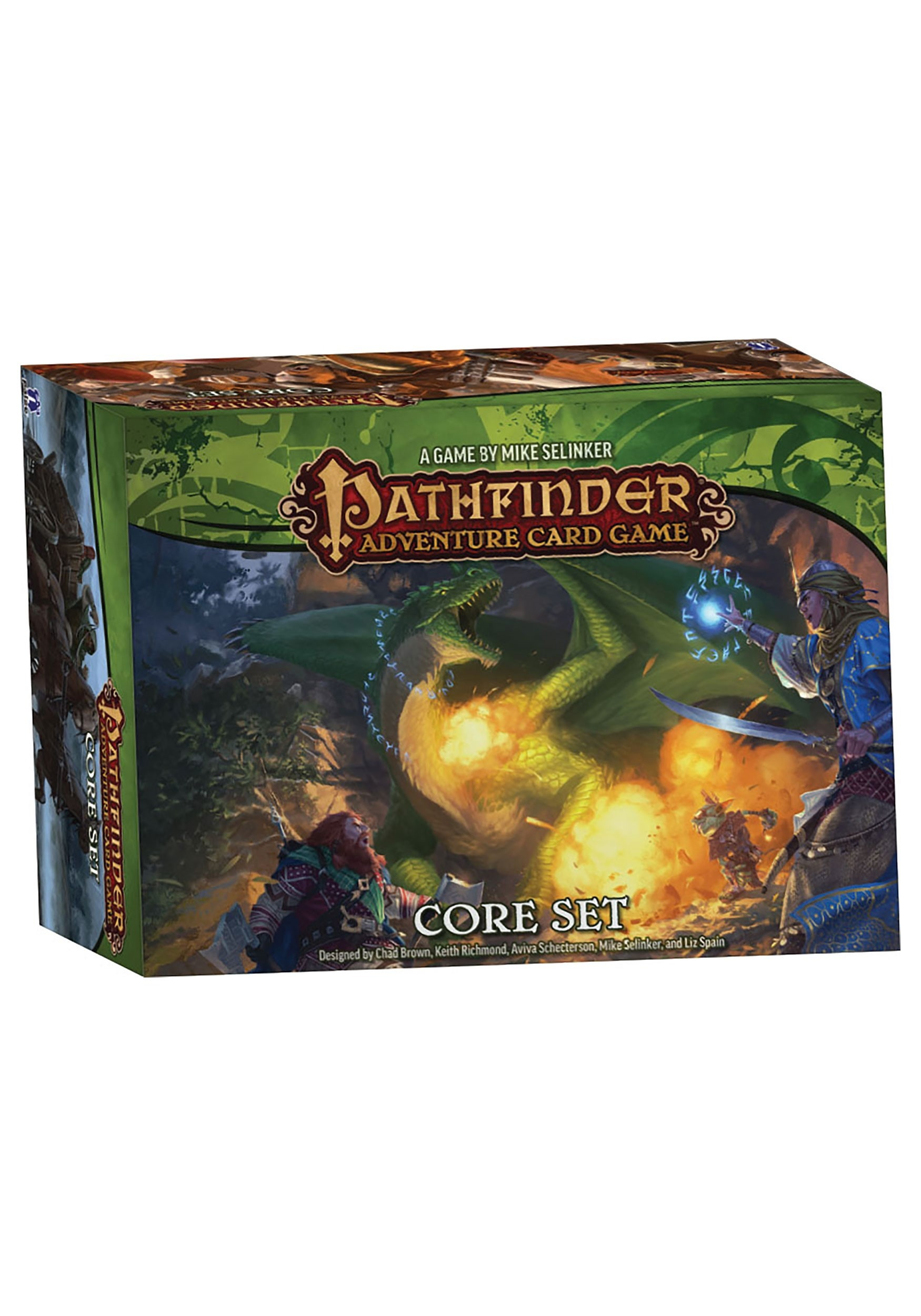 Core_Set:_Pathfinder_Adventure_Card_Game_(Revised_Edition)