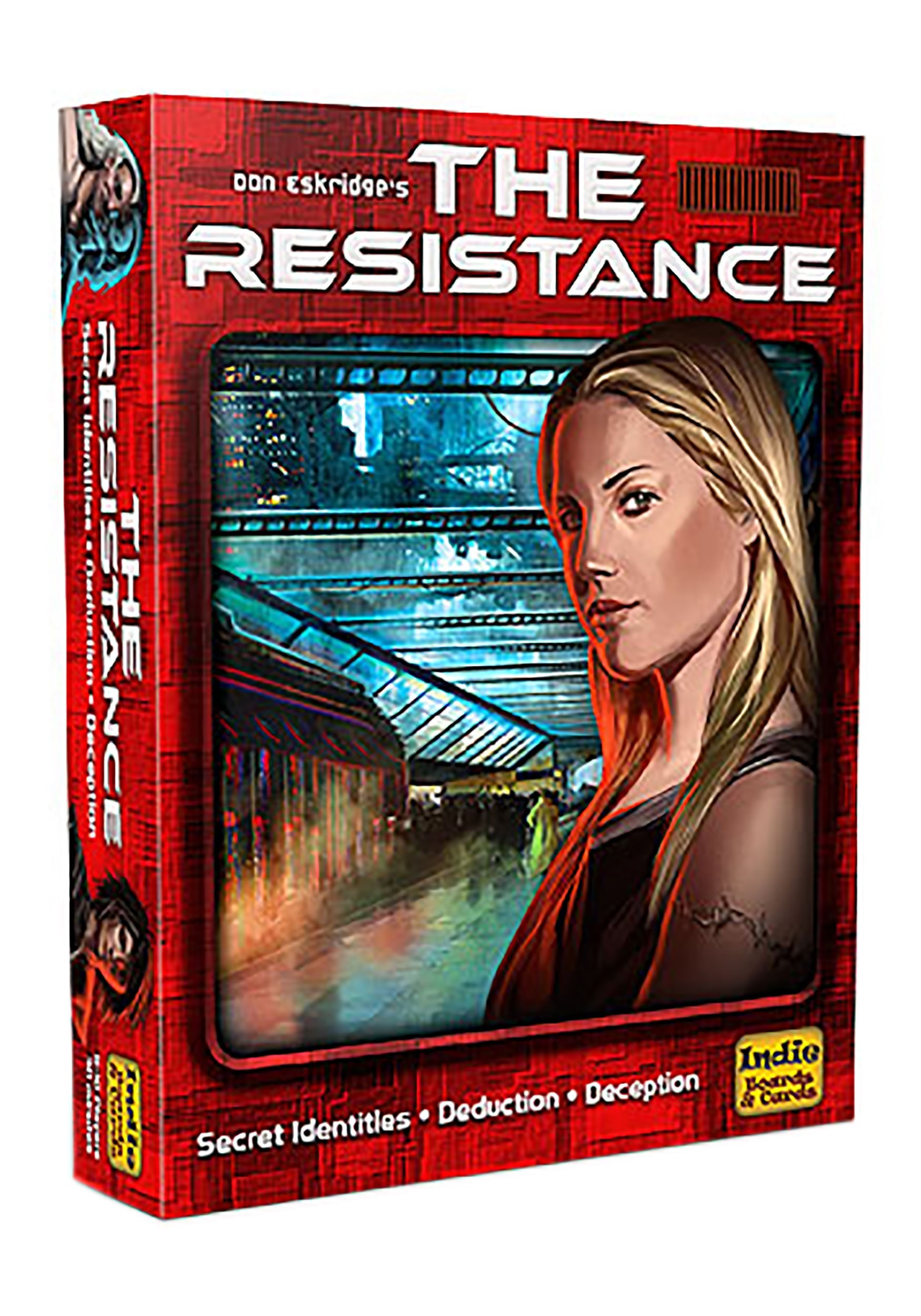 The_Resistance_Board_Game