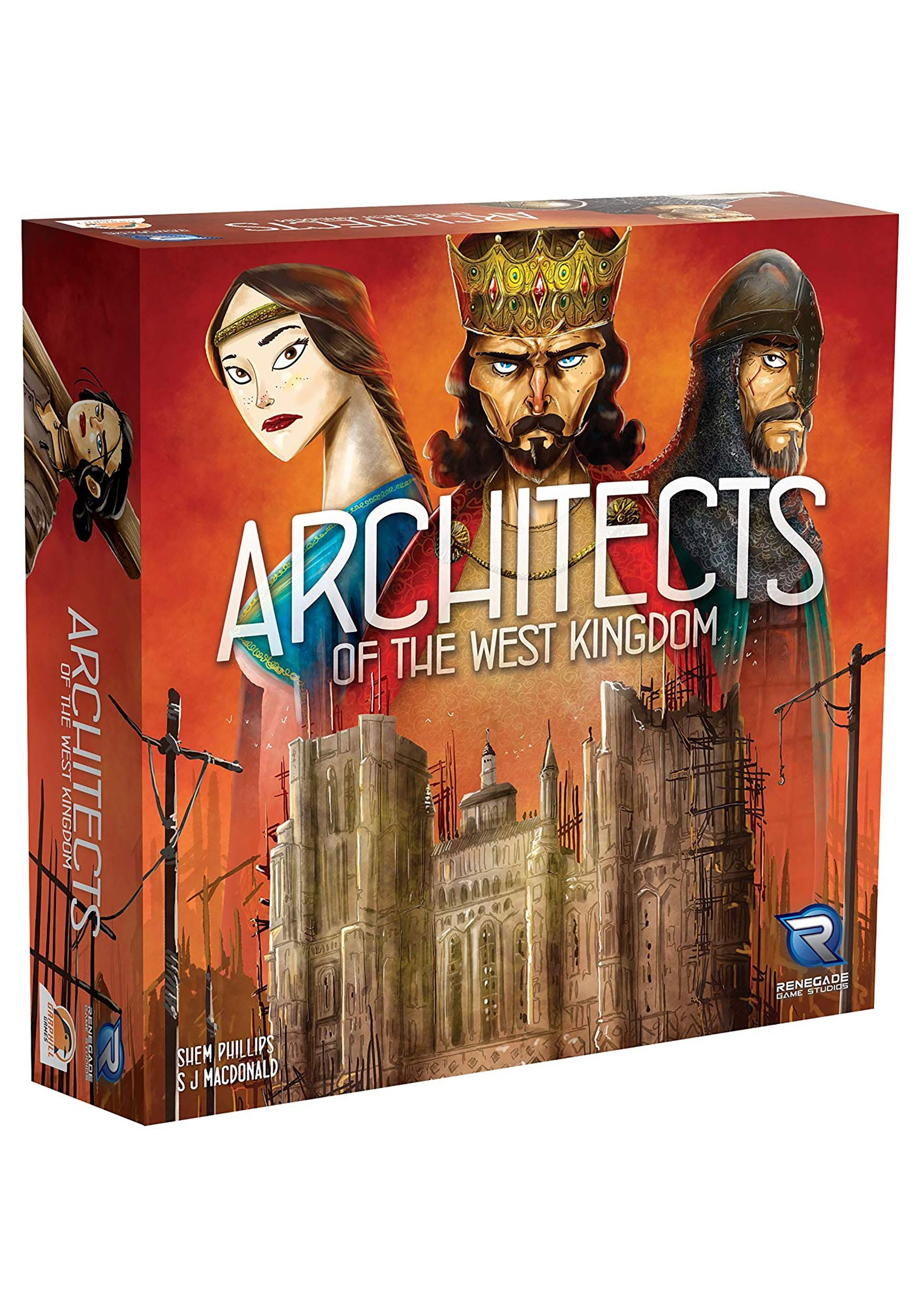 Architects_of_the_West_Kingdom_Board_Game