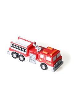Mix or Match Vehicles Fire & Rescue Alt 3