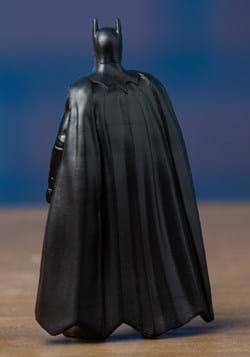 Batman '89 Batmobile 1:24 Scale Model w/ Figure Alt 2