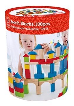 Build Up and Away Block Alt 1