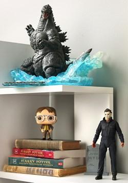 Gallery Diorama: 1991 Godzilla Deluxe PVC Figure