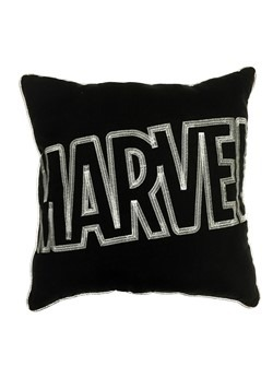 MARVEL ADULT MARVEL LOGO PILLOW