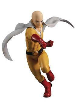 One Punch Man Pop Up Parade Figure