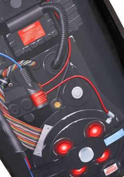 Ghostbuster Kid's Proton Pack alt3 UPD