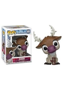 POP Disney: Frozen 2 - Sven