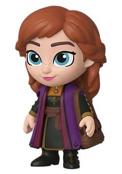 5 Star: Frozen 2 - Anna